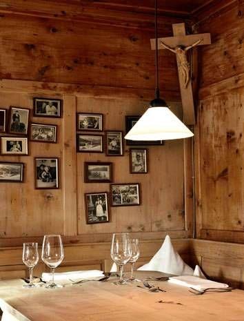Hubertus alpin lodge spa in balderschwang wellnesshotel for Designhotel skifahren