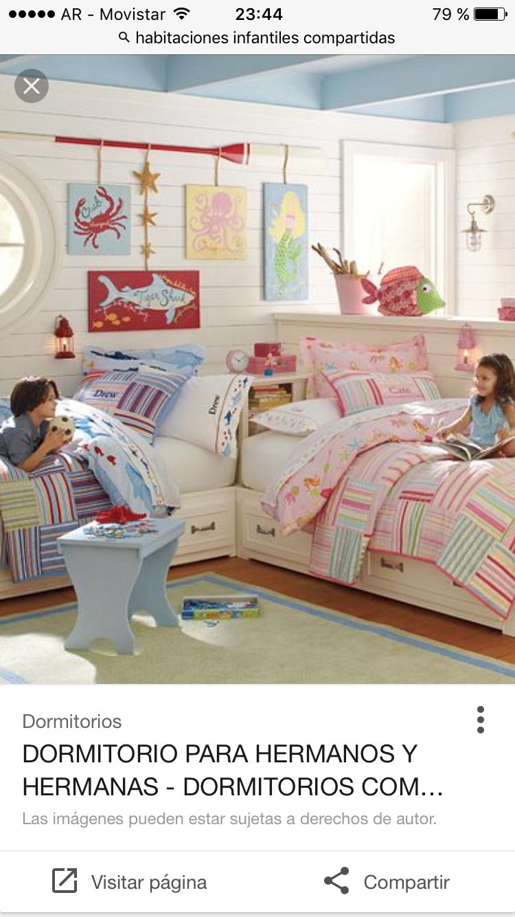 Pin de Nilly Ovadia en Cuarto niños | Pinterest | Cuarto niña y Nena