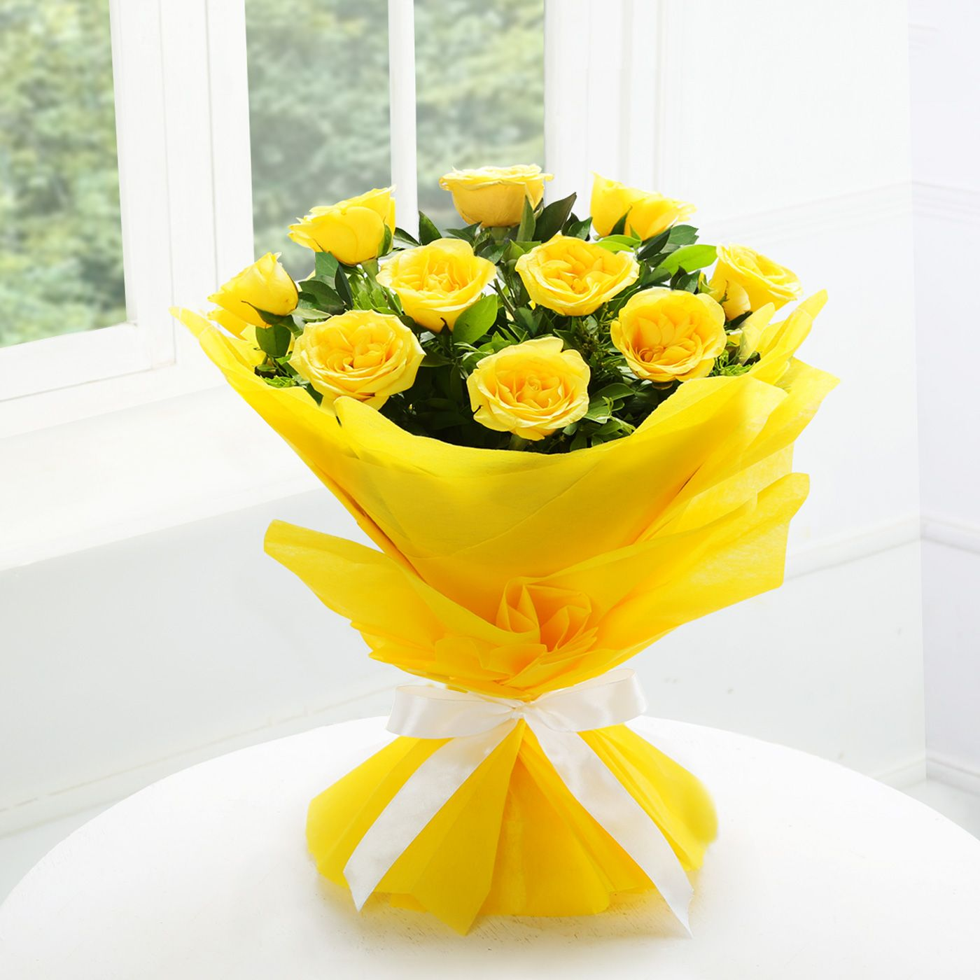 Send Flowers to Mumbai Flower delivery, Beautiful