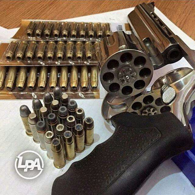 Pin On Smith Wesson