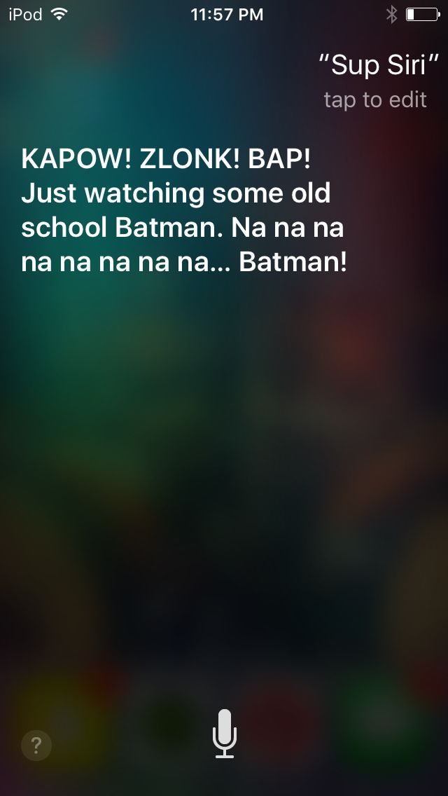 Siri Quote Fascinating Funny Siri Quote Say Sup Siri Funny Pinterest Siri Funny