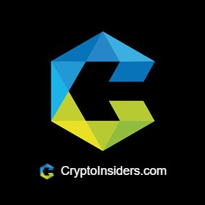 Cryptocurrency security tokens list