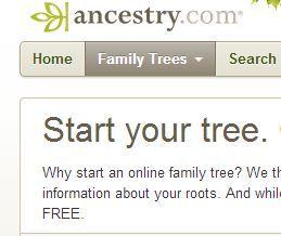 family tree online free muco tadkanews co