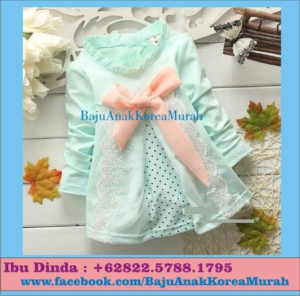 f3f223f6790c2fbb0f945b1ecd34a847 grosir baju bayi murah, grosir baju bayi carter,grosir baju bayi,Grosir Pakaian Baby Murah