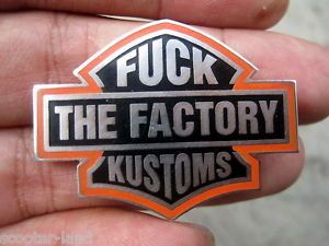 For fuck at factory black sperm the