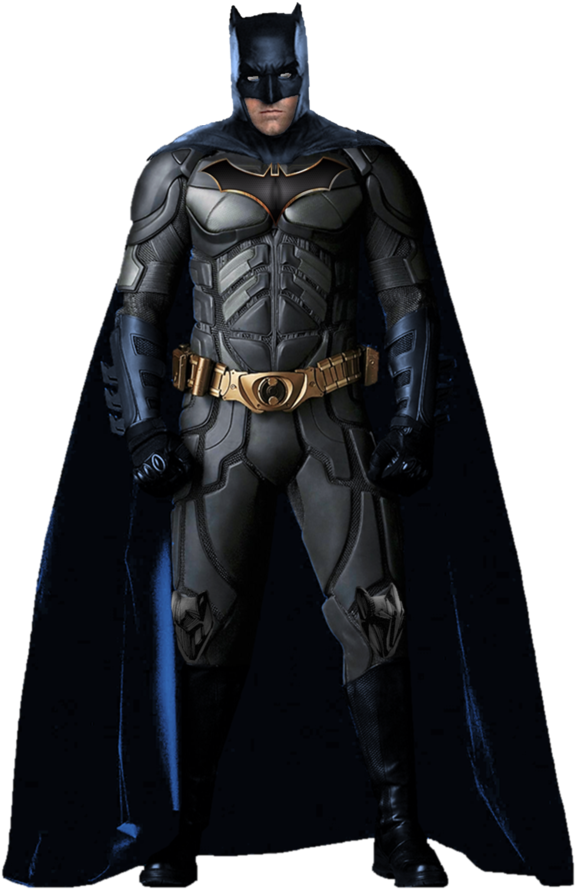 View Large Size Ben Affleck Batman Png Clipart This Png Image Is Free And Cool Affleck Batman Ben Affleck Batman Ben Affleck Batman Suit