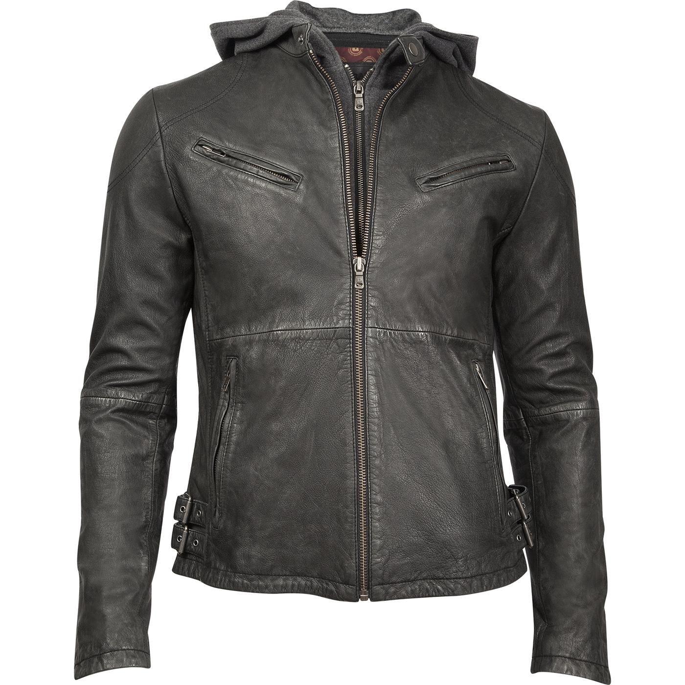 Pin On Durango Leather Company [ 1400 x 1400 Pixel ]