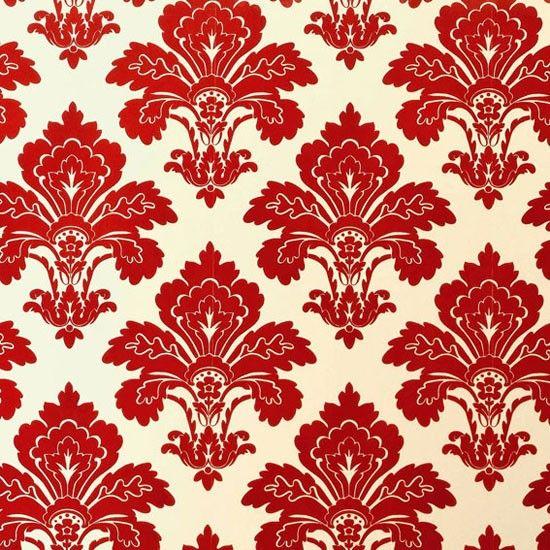 Fleur de lis wallpaper google search subterranean Fleur de lis wall