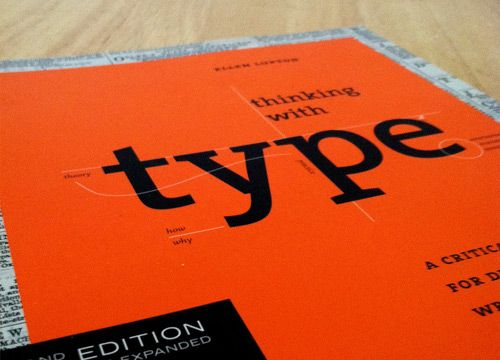 25 Useful Books For Web Designers And Developers Web Design Lettering Design Book Design