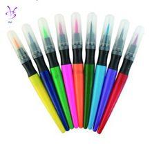1 PCS Face Body Paint Pen For DIY Decoration 3D Dotting Drawing Design  Beauty Pens For