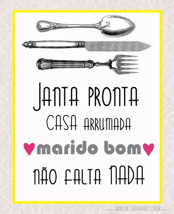 Poster Para Cozinha Quadros Para Cozinha Quadros Retro Quadros