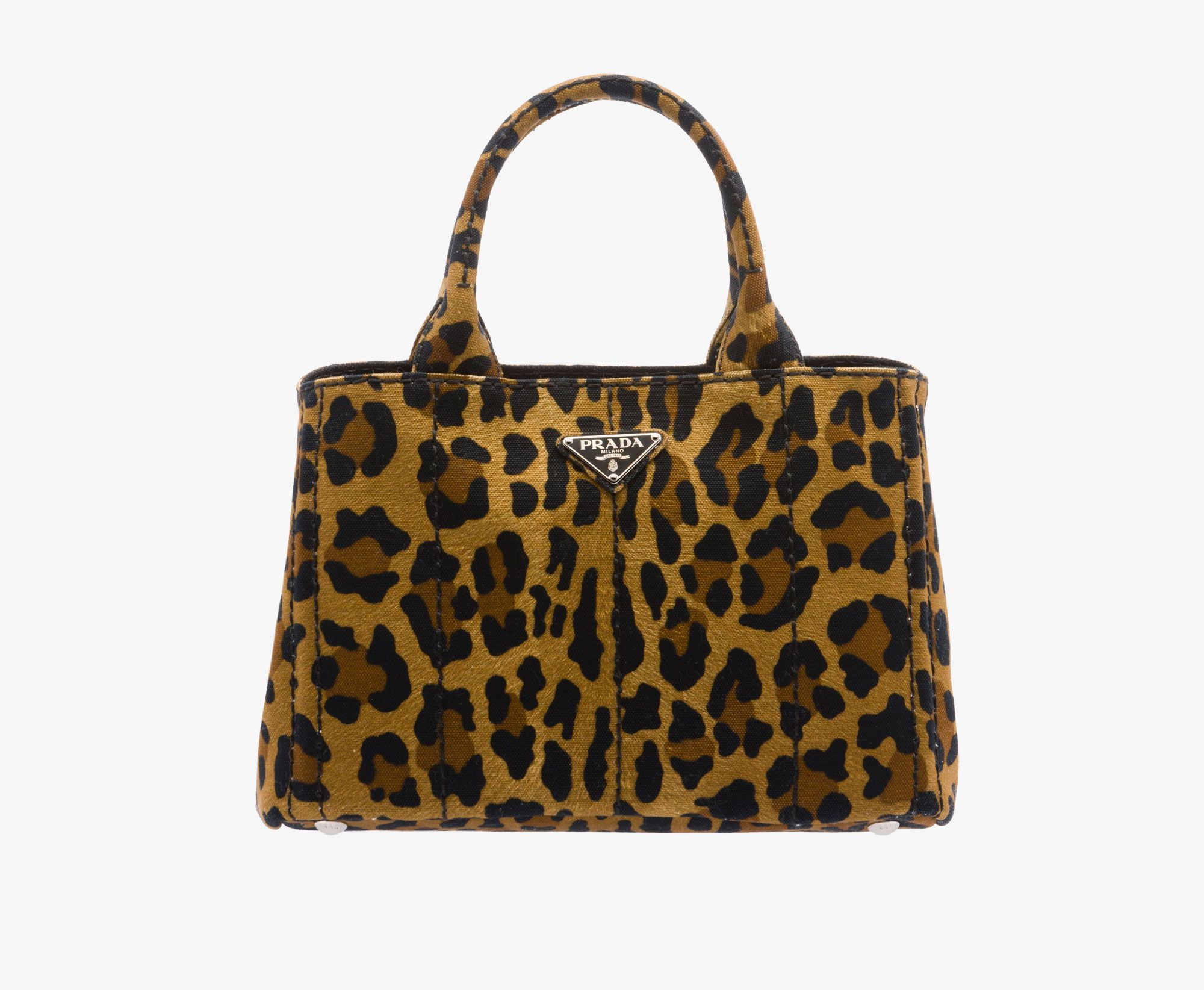 Prada Woman Tote Honey 1bg439 2evw F0151 V Ooo