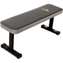Walmart Apex Flat Weight Bench Weight Benches Benches For Sale Bench Workout