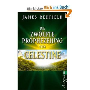 Die Elfte Prophezeiung Von Celestine Pdf