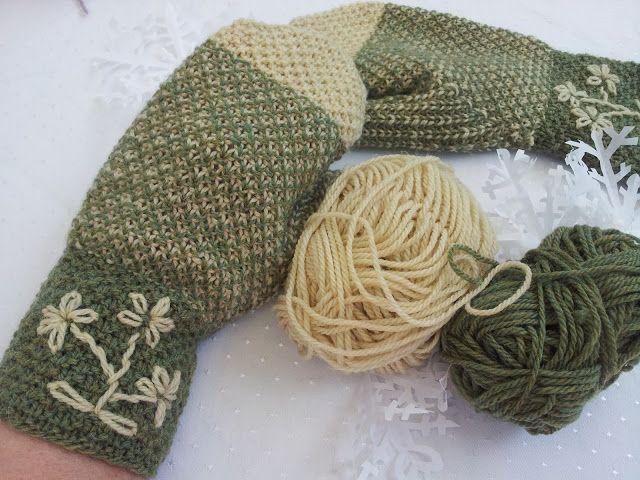 Heute strick ich: Neues Rowan Garn 2015 (5/7) - Pure Wool Superwash ...