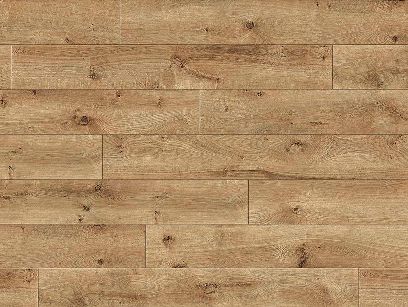 Camden Oak Laminate Floors Offers Warm, Harmonics Camden Oak Laminate Flooring