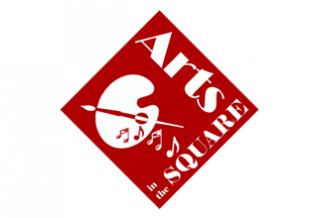 Arts in the Square - Frisco, TX. March 23, 24 2013.