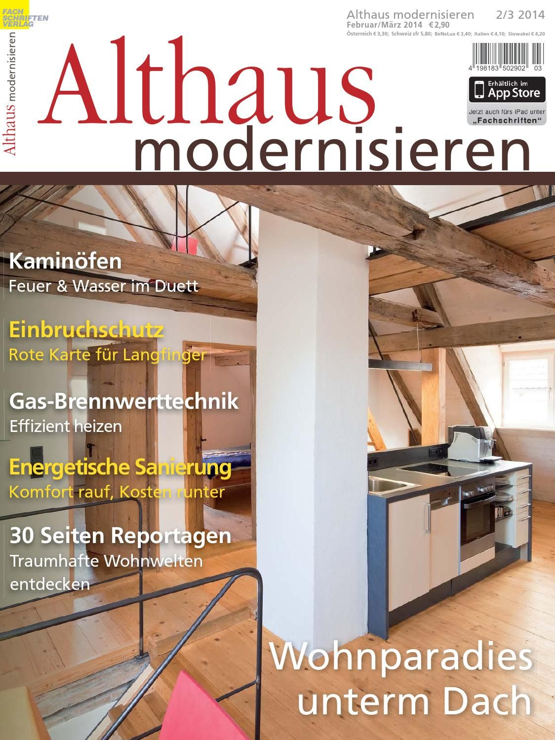 Althaus Modernisieren 2 3 2014 Digital Publishing Make It Simple Newspapers