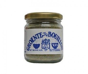 groente-bouillon-het-Blauwe-Huis