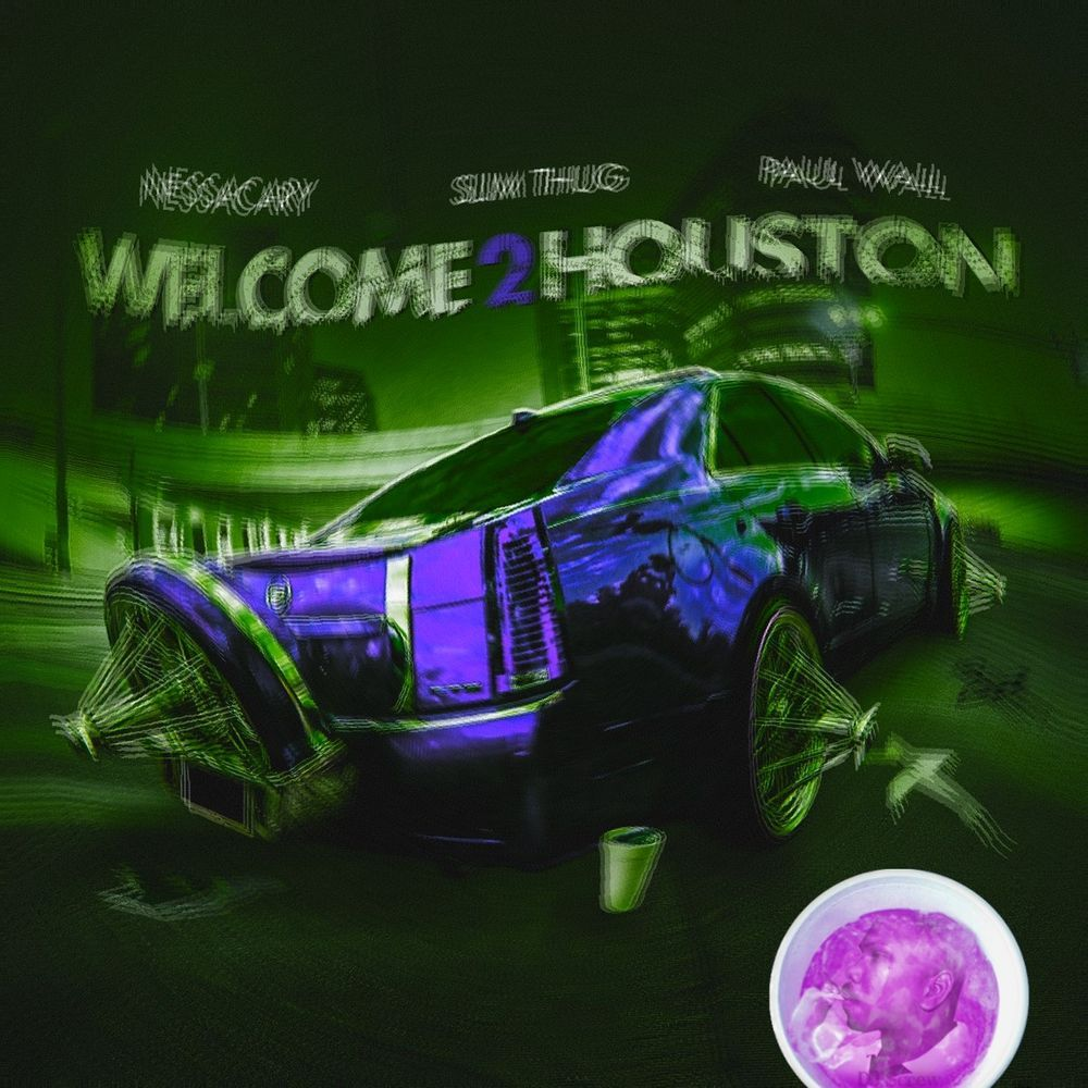 stream welcome to houston ft paul wall nessacary slim on paul wall id=66935