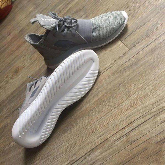 adidas tubular shadow knit adidas yeezy 750 boost sneakers for men