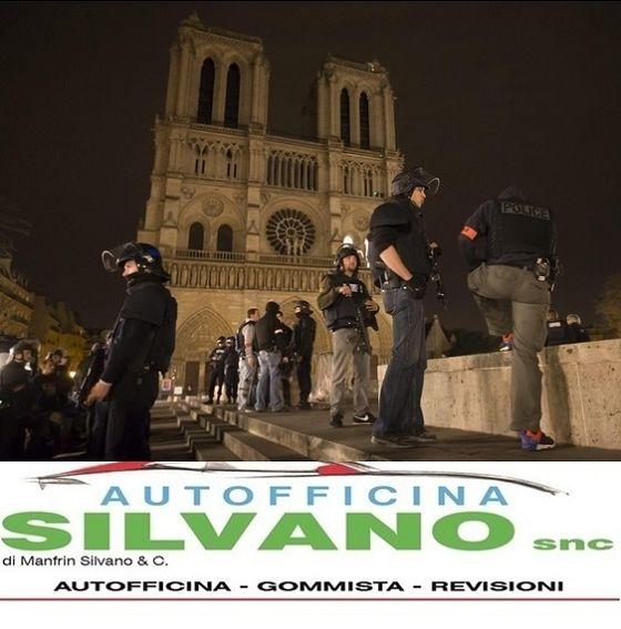 attentato parigi http://www.silvanogomme.com/scheda.asp?idprod=1927&idpadrerif=28