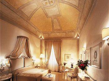 Bagni di Pisa Palace & Spa Spa, Wellness spa, Tuscany