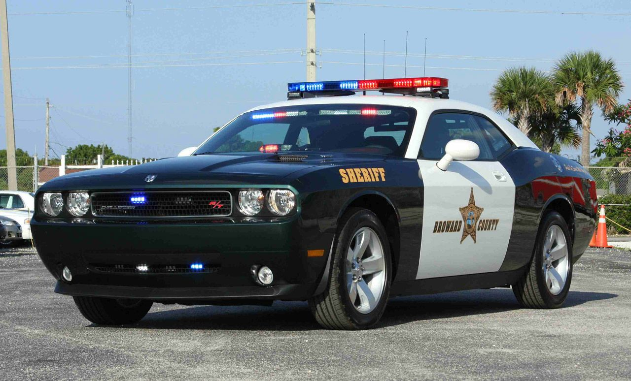 Dodge challenger police car worth joining the academy for my favorite things pinterest police cars dodge challenger and dodge