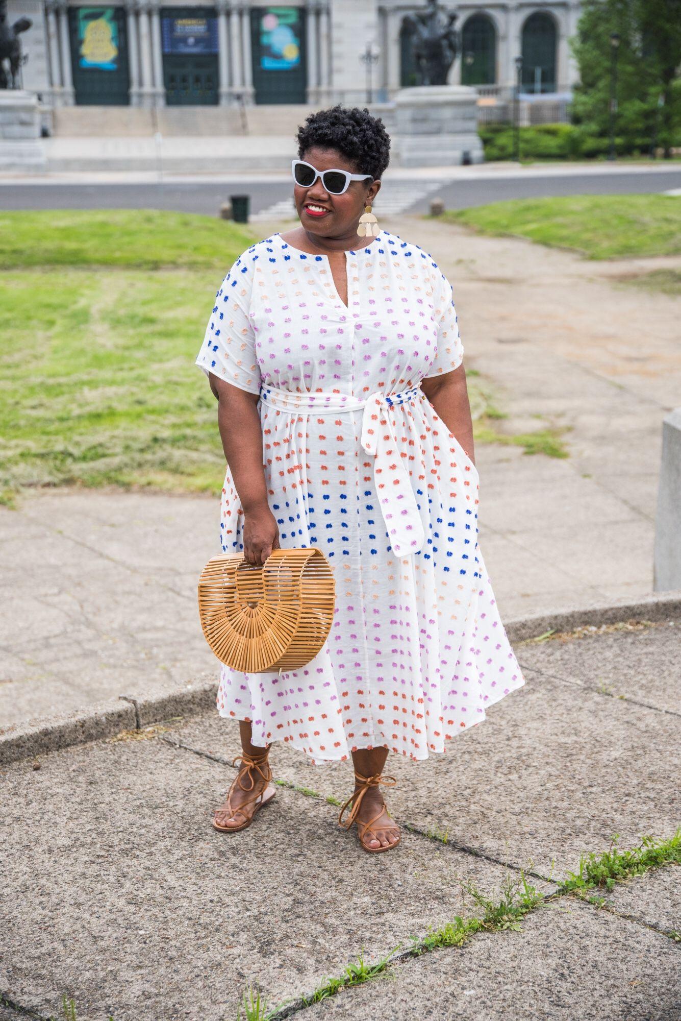 5 Must Have Summer Dress Styles Summer Fashion Dresses Plus Size Fashion Plus Size Fashion For Women Summer [ 2000 x 1335 Pixel ]
