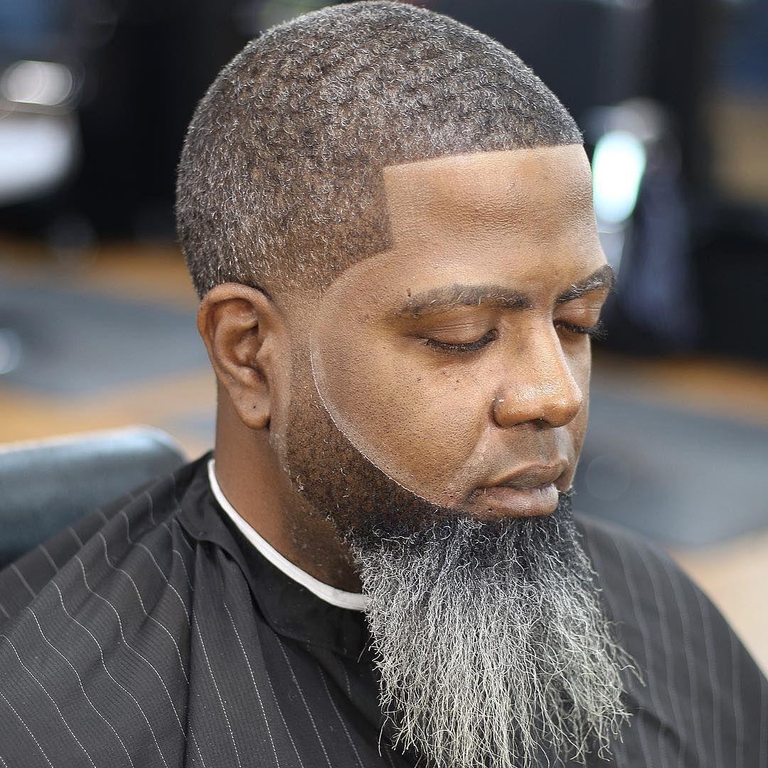 amazing black men haircuts