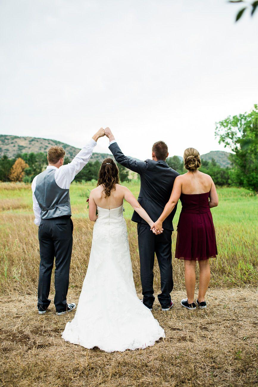 f3f347d32920d8833a4866ffc15b3c6d - Denver Botanic Gardens Chatfield Farms Wedding
