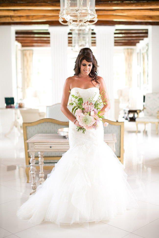 25 breathtaking wedding bouquets too good to miss! | inspiraciones