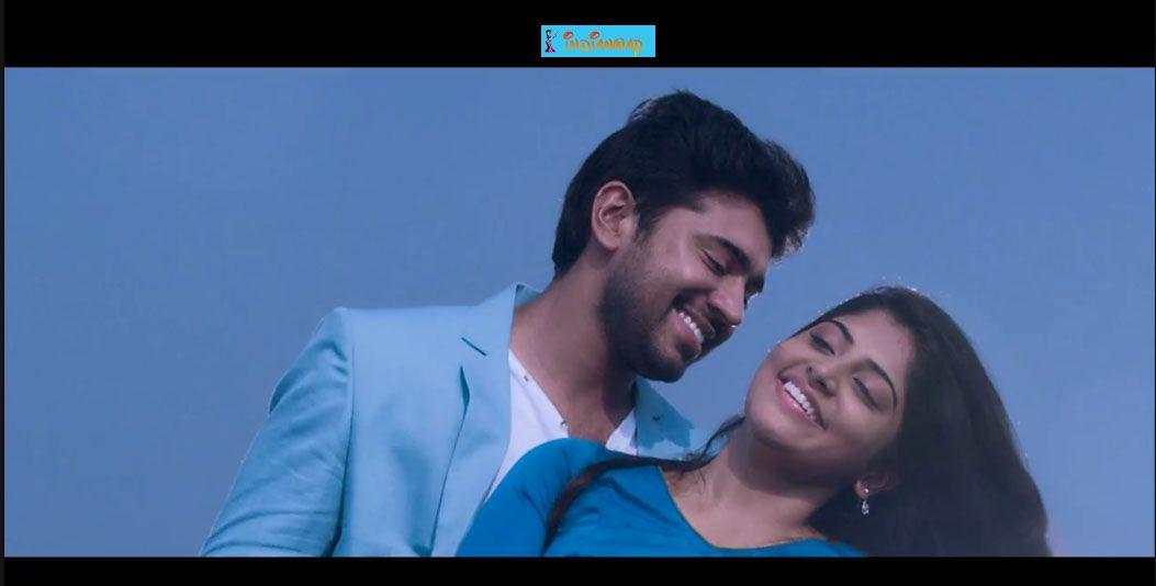 Oru Vadn Selfie Song Neelambalin All Malayalam Movie Songs At Http