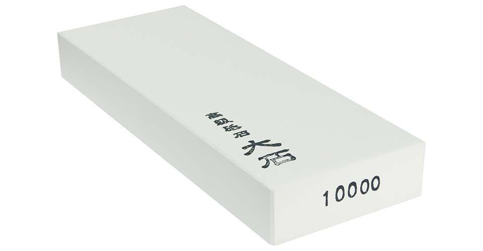 Ohishi Waterstone 10000 Wood Shop Blade Sharpening List Of Tools