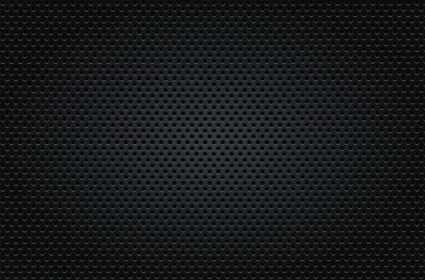 Grey real carbon fiber background vector graphic racing pinterest carbon fiber and - Real carbon fiber wallpaper ...