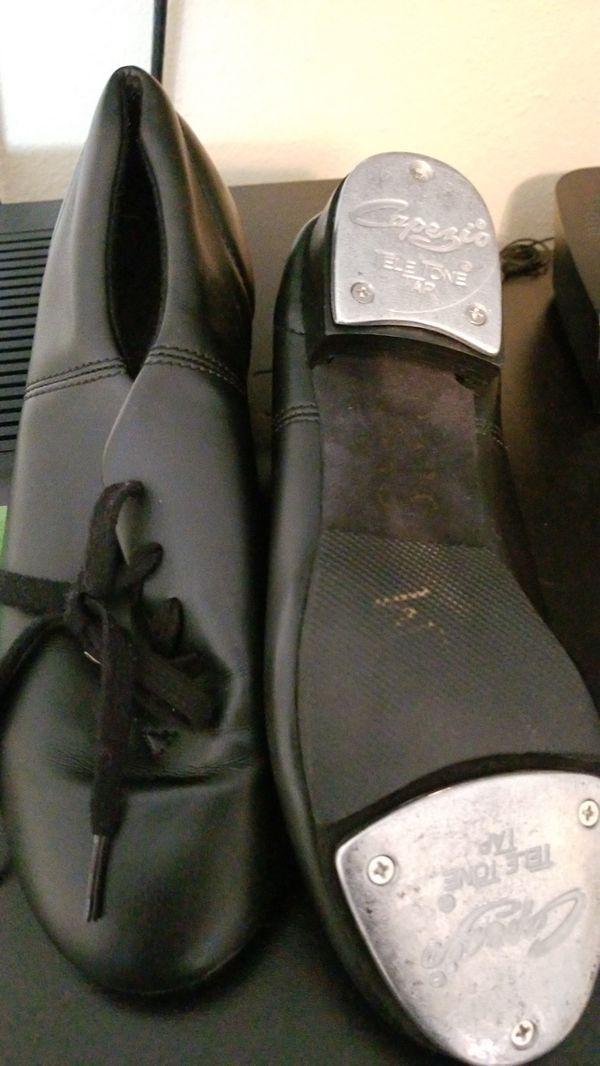 2020 | Dance shoes, Shoes, Tap dance