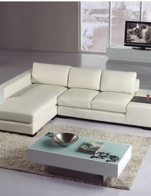 white bonded leather sectional sofa set with light west elm henry bed sofas futons