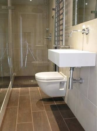 Image Result For Narrow Ensuite Small Narrow Bathroom Narrow Bathroom Designs Long Narrow Bathroom