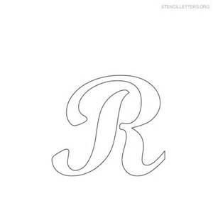 letter r pumpkin carving patterns bing images