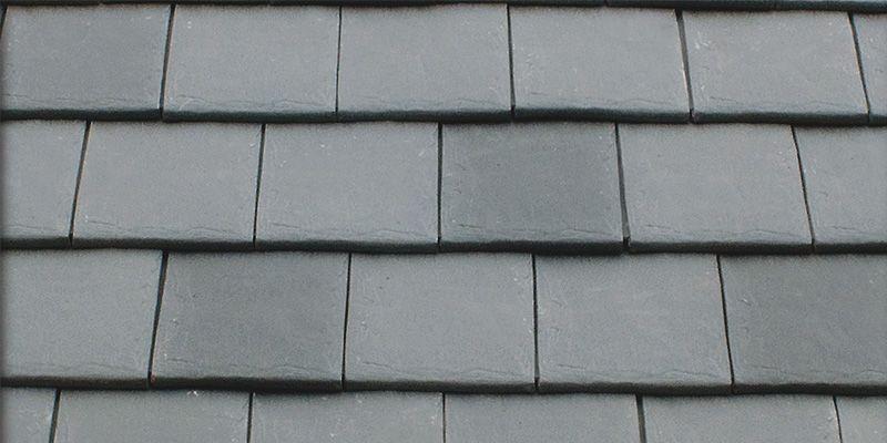 Best Slate Gray Clay Roof Tiles Slate Gray Ludowici 640 x 480