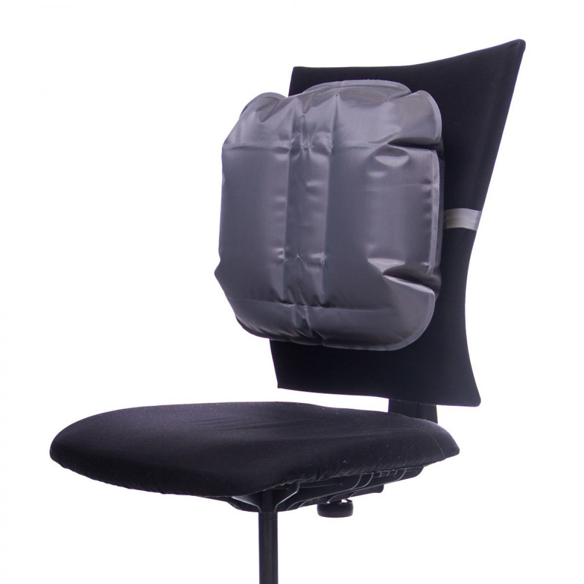 Best Lumbar Support Pillow For Office Chair Country Home Furniture Check More At Http