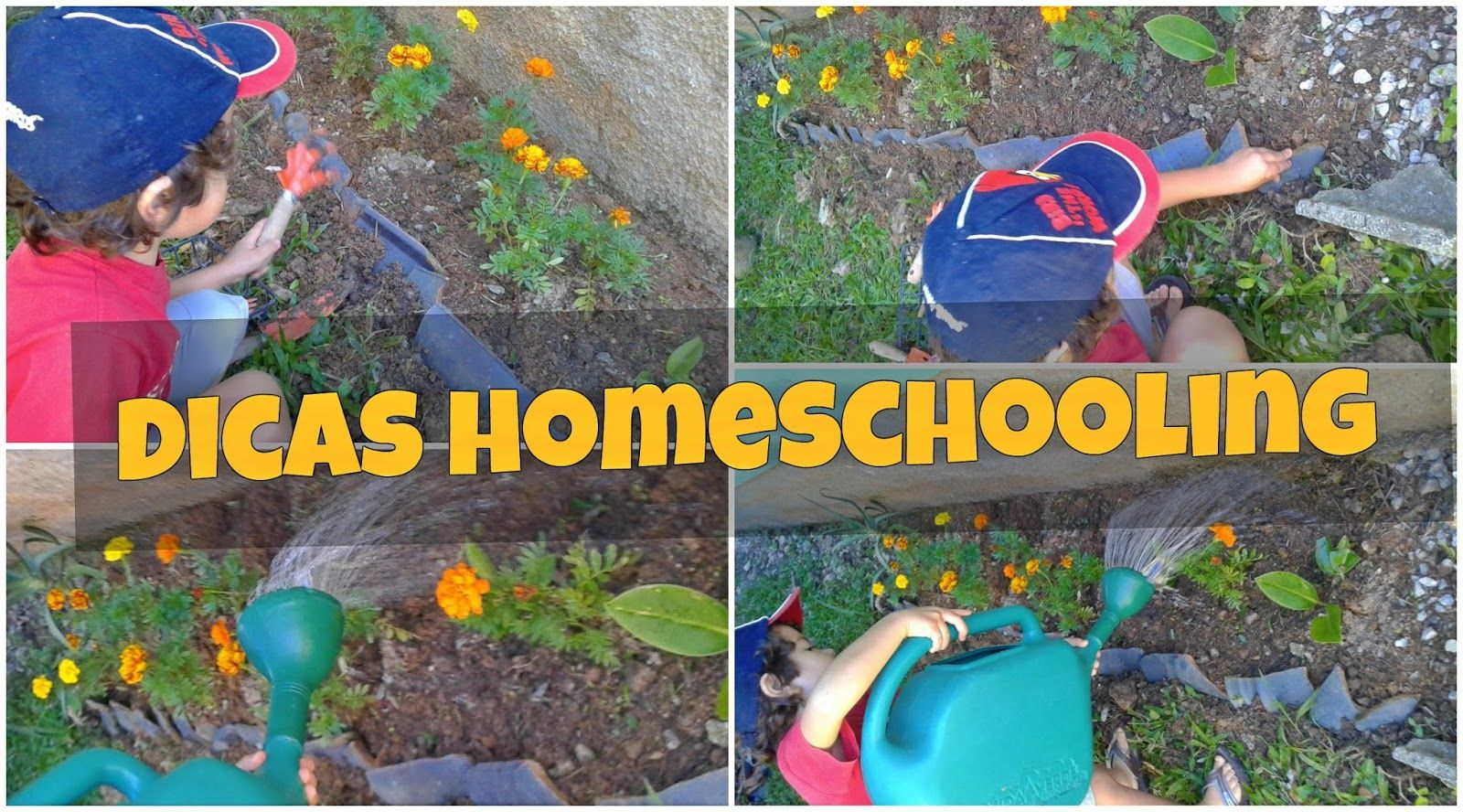 atividade vida prática montessori Ensino Infantil Domiciliar