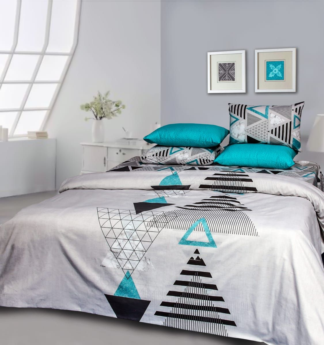 How To Buy Best Bed Sheet Best Bed Sheets Cool Beds Quality Sheets