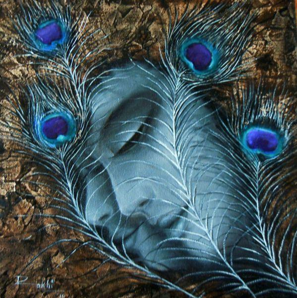 Krishna Hd Wallpaper Hd Wallpapers Radha Krishna Wallpaper Krishna Wallpaper Krishna Radha Wallpaper cave black romantic krishna
