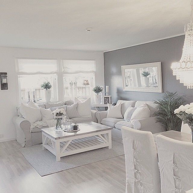 shabby chic living rooms pinterest enticemedear posh home d 233 corations 20340