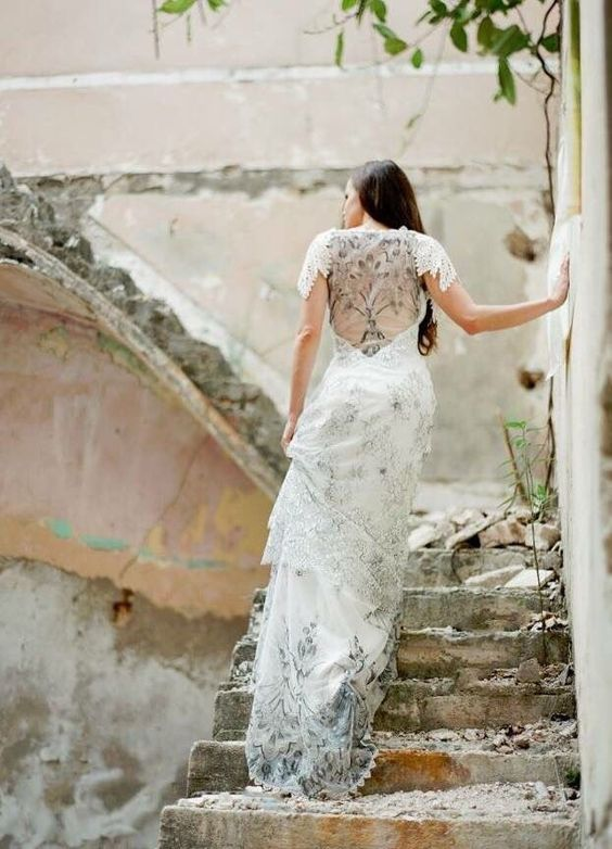 Bella Toscana | Moodiness | Pinterest