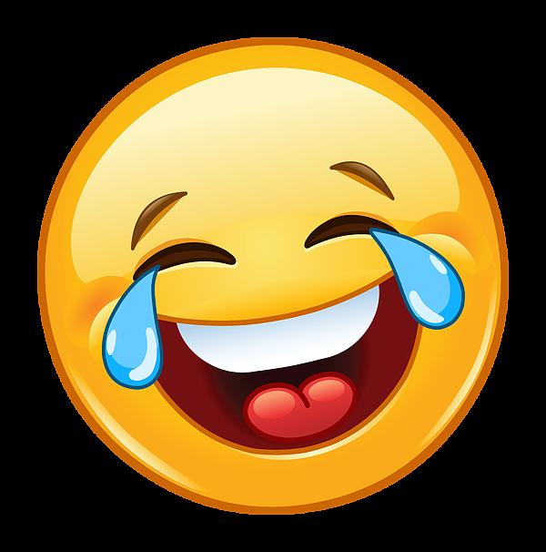 Emoji Png Pesquisa Google Laughing Emoji Funny Emoji Faces Emoji Stickers