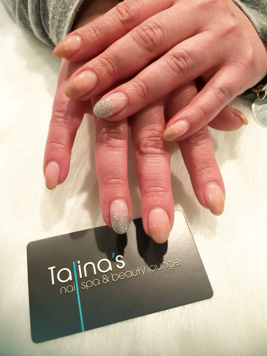 Are you suffering from Thin, Weak, Dry, Splitting Winter Nails? Do ...