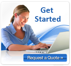 Free Moving Quotes Get A Free Moving Quote It Takes Less Than 30 Seconds Request A