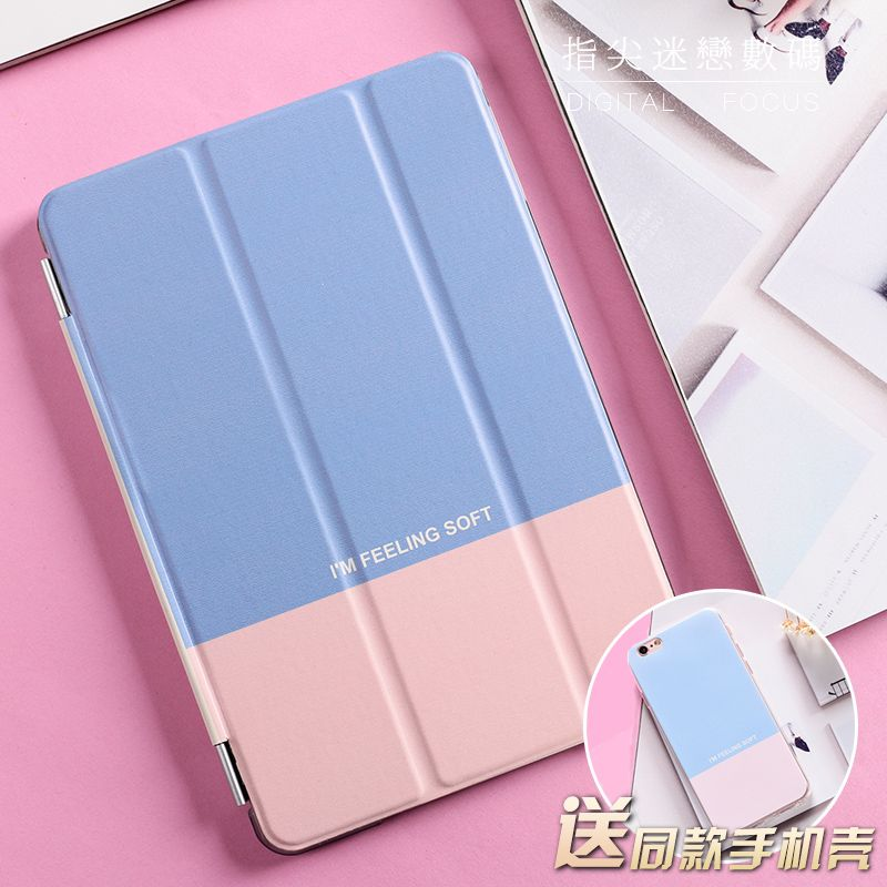 17 99 buy here https alitems com g 1e8d114494ebda23ff8b16525dc3e8 i 5 ulp https 3a 2f 2fwww aliexpress com 2fitem 2fkorea ipad cover ipad pro tablet case